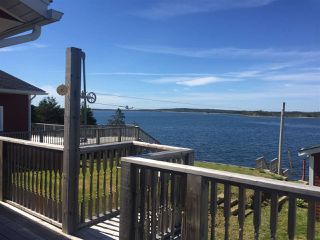 Photo 6: 660 Little Liscomb Road in Little Liscomb: 303-Guysborough County Residential for sale (Highland Region)  : MLS®# 201906958