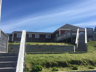 Photo 3: 660 Little Liscomb Road in Little Liscomb: 303-Guysborough County Residential for sale (Highland Region)  : MLS®# 201906958