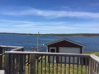 Photo 5: 660 Little Liscomb Road in Little Liscomb: 303-Guysborough County Residential for sale (Highland Region)  : MLS®# 201906958