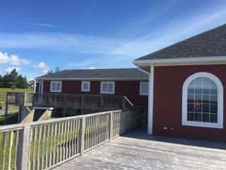 Photo 4: 660 Little Liscomb Road in Little Liscomb: 303-Guysborough County Residential for sale (Highland Region)  : MLS®# 201906958