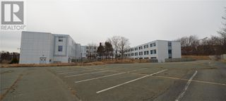 Photo 3: 230A Portugal Cove Road in St. John's: Industrial for sale : MLS®# 1193345