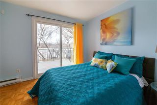 Photo 11: 21 Mager Drive in Winnipeg: Elm Park Residential for sale (2C)  : MLS®# 1907591