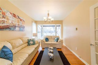 Photo 6: 21 Mager Drive in Winnipeg: Elm Park Residential for sale (2C)  : MLS®# 1907591