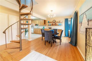 Photo 2: 21 Mager Drive in Winnipeg: Elm Park Residential for sale (2C)  : MLS®# 1907591
