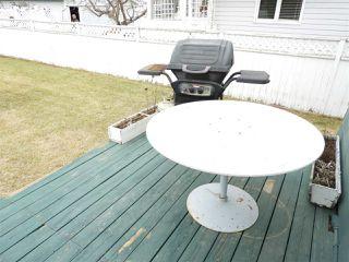 Photo 16: 11922 126 Street in Edmonton: Zone 04 House for sale : MLS®# E4152129