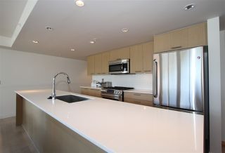 """Photo 7: 301 95 MOODY Street in Port Moody: Port Moody Centre Condo for sale in """"THE STATION"""" : MLS®# R2362357"""