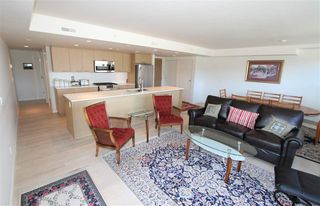 """Photo 8: 301 95 MOODY Street in Port Moody: Port Moody Centre Condo for sale in """"THE STATION"""" : MLS®# R2362357"""