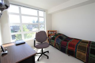 """Photo 15: 301 95 MOODY Street in Port Moody: Port Moody Centre Condo for sale in """"THE STATION"""" : MLS®# R2362357"""