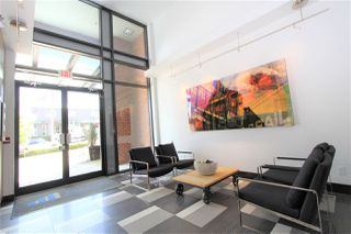 """Photo 5: 301 95 MOODY Street in Port Moody: Port Moody Centre Condo for sale in """"THE STATION"""" : MLS®# R2362357"""