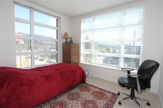 """Photo 14: 301 95 MOODY Street in Port Moody: Port Moody Centre Condo for sale in """"THE STATION"""" : MLS®# R2362357"""