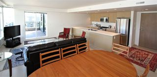 """Photo 9: 301 95 MOODY Street in Port Moody: Port Moody Centre Condo for sale in """"THE STATION"""" : MLS®# R2362357"""