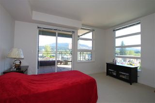 """Photo 17: 301 95 MOODY Street in Port Moody: Port Moody Centre Condo for sale in """"THE STATION"""" : MLS®# R2362357"""