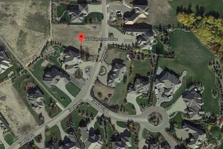 Photo 2: 118 RIVERSTONE Drive: Rural Sturgeon County Rural Land/Vacant Lot for sale : MLS®# E4154889