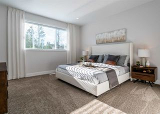 "Photo 11: 45 33209 CHERRY Avenue in Mission: Mission BC Townhouse for sale in ""58 on CHERRY HILL"" : MLS®# R2365766"