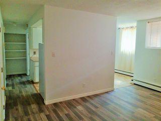 Photo 3: 4 5635 105 Street in Edmonton: Zone 15 Condo for sale : MLS®# E4155811
