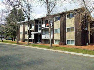 Photo 2: 4 5635 105 Street in Edmonton: Zone 15 Condo for sale : MLS®# E4155811