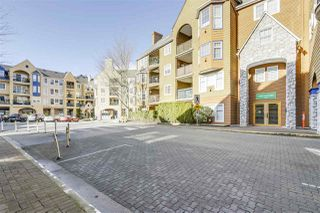 "Photo 15: 405 1369 56 Street in Delta: Cliff Drive Condo for sale in ""WINDSOR WOODS ""THE OXFORD"""" (Tsawwassen)  : MLS®# R2369952"