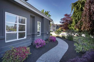 "Photo 4: 1597 GOLF CLUB Drive in Delta: Cliff Drive House for sale in ""Cliff Drive"" (Tsawwassen)  : MLS®# R2370881"