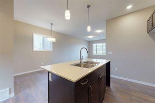Photo 8: 2107 16 Avenue in Edmonton: Zone 30 Attached Home for sale : MLS®# E4158022