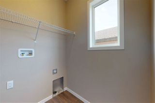 Photo 13: 2107 16 Avenue in Edmonton: Zone 30 Attached Home for sale : MLS®# E4158022