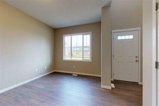 Photo 11: 2107 16 Avenue in Edmonton: Zone 30 Attached Home for sale : MLS®# E4158022
