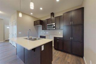 Photo 7: 2107 16 Avenue in Edmonton: Zone 30 Attached Home for sale : MLS®# E4158022