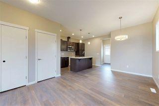 Photo 5: 2107 16 Avenue in Edmonton: Zone 30 Attached Home for sale : MLS®# E4158022