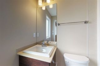 Photo 18: 2107 16 Avenue in Edmonton: Zone 30 Attached Home for sale : MLS®# E4158022