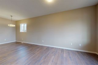 Photo 4: 2107 16 Avenue in Edmonton: Zone 30 Attached Home for sale : MLS®# E4158022