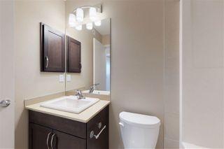 Photo 24: 2107 16 Avenue in Edmonton: Zone 30 Attached Home for sale : MLS®# E4158022
