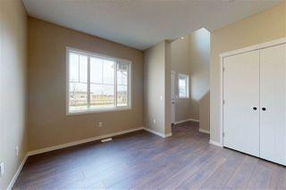 Photo 2: 2107 16 Avenue in Edmonton: Zone 30 Attached Home for sale : MLS®# E4158022