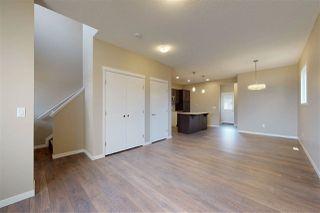 Photo 20: 2107 16 Avenue in Edmonton: Zone 30 Attached Home for sale : MLS®# E4158022