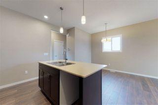 Photo 9: 2107 16 Avenue in Edmonton: Zone 30 Attached Home for sale : MLS®# E4158022