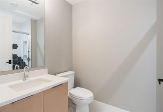 """Photo 13: 3187 ALBERTA Street in Vancouver: Mount Pleasant VW Townhouse for sale in """"CRAFTSMAN COLLECTION I"""" (Vancouver West)  : MLS®# R2373866"""