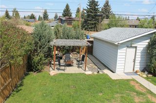 Photo 26: 808 LAKE ONTARIO Drive SE in Calgary: Lake Bonavista Detached for sale : MLS®# C4247313
