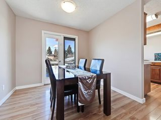 Photo 7: 808 LAKE ONTARIO Drive SE in Calgary: Lake Bonavista Detached for sale : MLS®# C4247313
