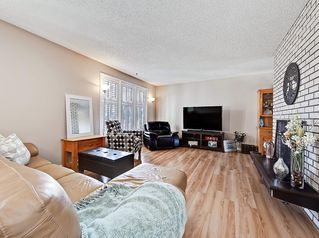Photo 9: 808 LAKE ONTARIO Drive SE in Calgary: Lake Bonavista Detached for sale : MLS®# C4247313