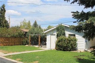Photo 28: 808 LAKE ONTARIO Drive SE in Calgary: Lake Bonavista Detached for sale : MLS®# C4247313