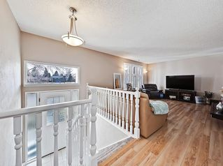 Photo 17: 808 LAKE ONTARIO Drive SE in Calgary: Lake Bonavista Detached for sale : MLS®# C4247313