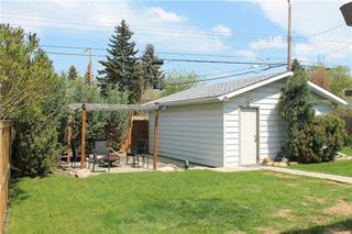 Photo 27: 808 LAKE ONTARIO Drive SE in Calgary: Lake Bonavista Detached for sale : MLS®# C4247313