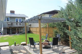 Photo 29: 808 LAKE ONTARIO Drive SE in Calgary: Lake Bonavista Detached for sale : MLS®# C4247313