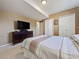 Photo 24: 808 LAKE ONTARIO Drive SE in Calgary: Lake Bonavista Detached for sale : MLS®# C4247313