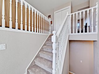 Photo 18: 808 LAKE ONTARIO Drive SE in Calgary: Lake Bonavista Detached for sale : MLS®# C4247313