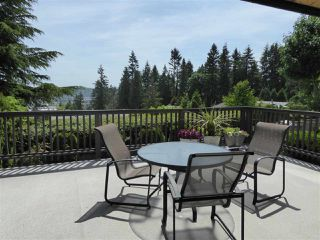 "Photo 15: 2516 ASHURST Avenue in Coquitlam: Coquitlam East House for sale in ""DARTMOOR"" : MLS®# R2375431"