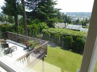 "Photo 13: 2516 ASHURST Avenue in Coquitlam: Coquitlam East House for sale in ""DARTMOOR"" : MLS®# R2375431"