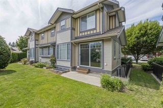 Photo 14: 24 45545 TAMIHI Way in Sardis: Vedder S Watson-Promontory Townhouse for sale : MLS®# R2377438