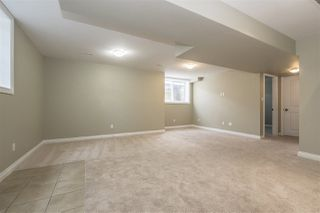 Photo 11: 24 45545 TAMIHI Way in Sardis: Vedder S Watson-Promontory Townhouse for sale : MLS®# R2377438