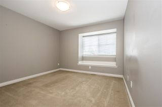 Photo 9: 24 45545 TAMIHI Way in Sardis: Vedder S Watson-Promontory Townhouse for sale : MLS®# R2377438