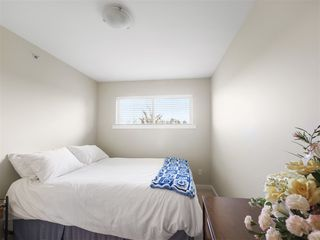 "Photo 11: 68 8250 209B Street in Langley: Willoughby Heights Townhouse for sale in ""OUTLOOK"" : MLS®# R2379349"