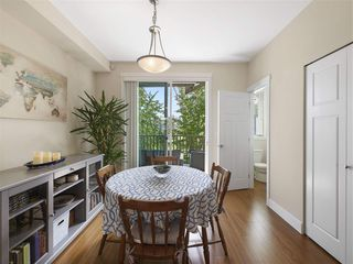 """Photo 4: 68 8250 209B Street in Langley: Willoughby Heights Townhouse for sale in """"OUTLOOK"""" : MLS®# R2379349"""